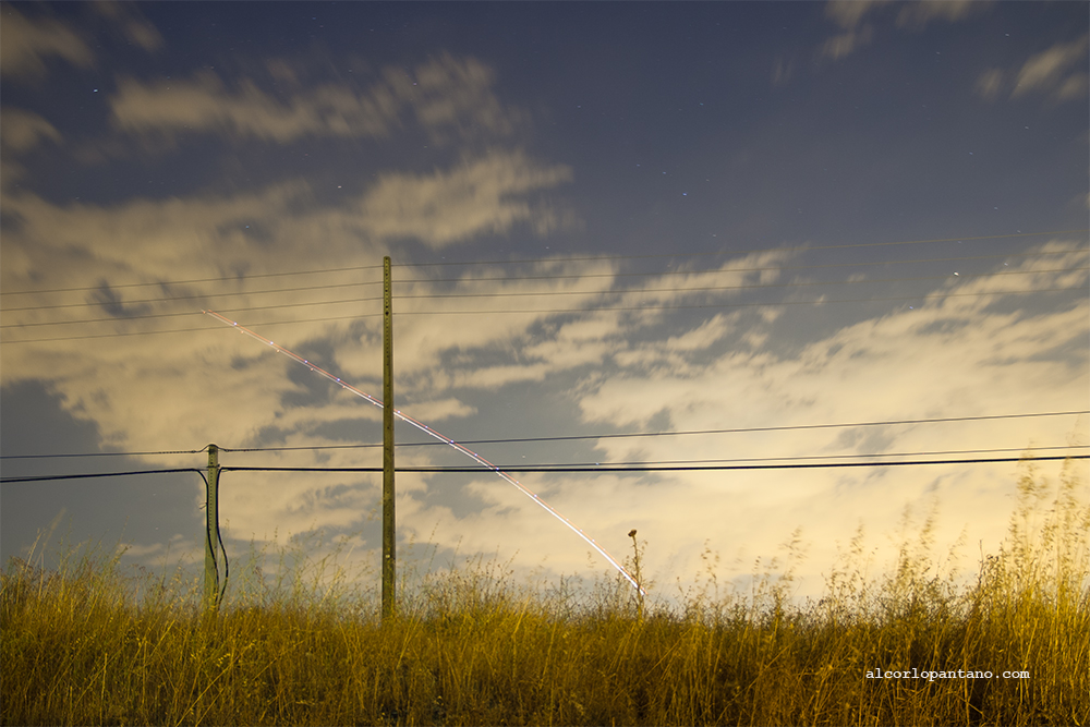 IMG_2227 cerco noche ok flickr