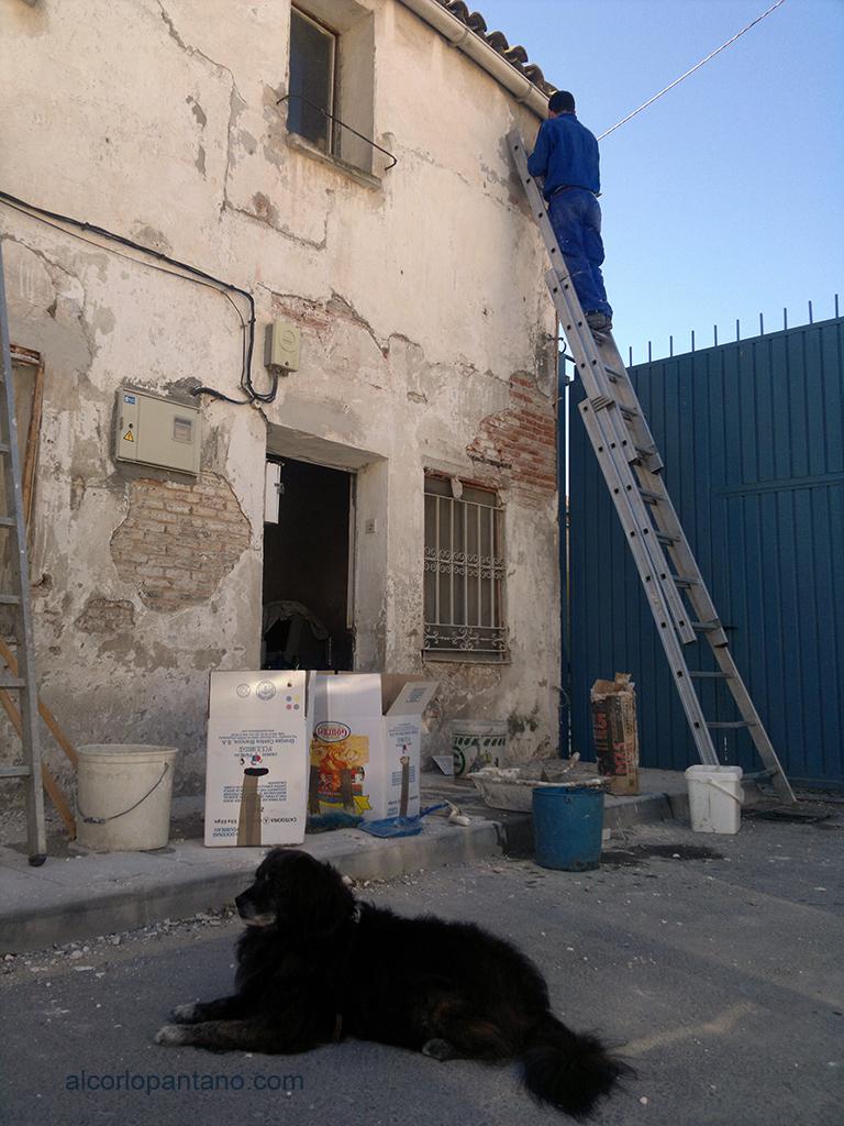 2013-09-12-1852 cerco reparaciones flickr