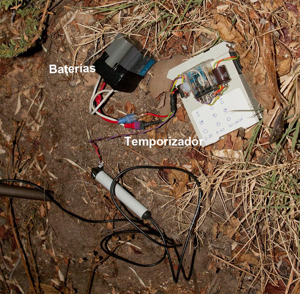 baterias 2