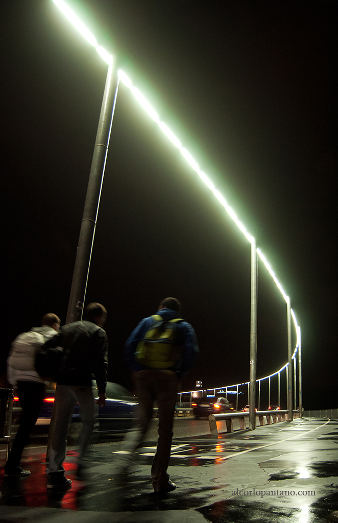 _DSC5430 cerco puente ok flickr