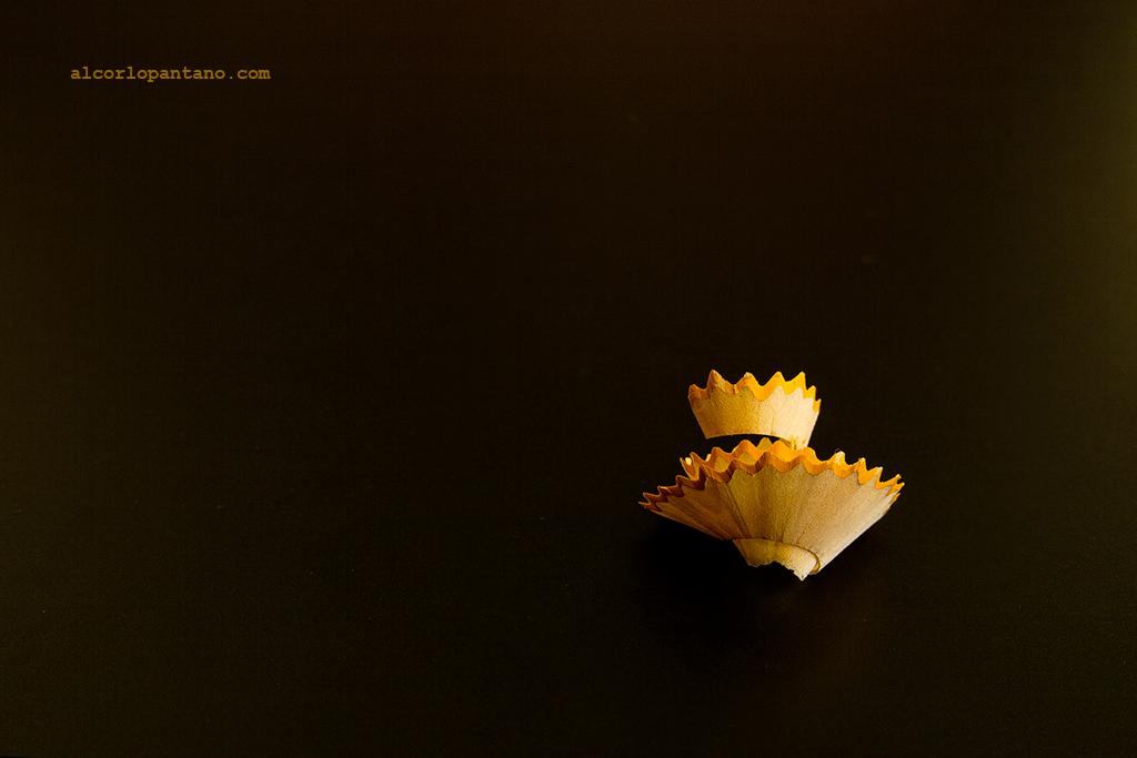IMG_2281 cerco corona ok flickr
