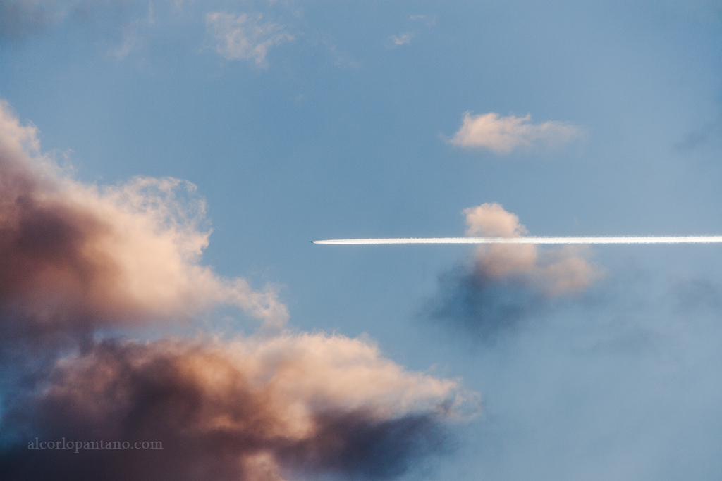 IMG_0002 cerco avión ok flickr