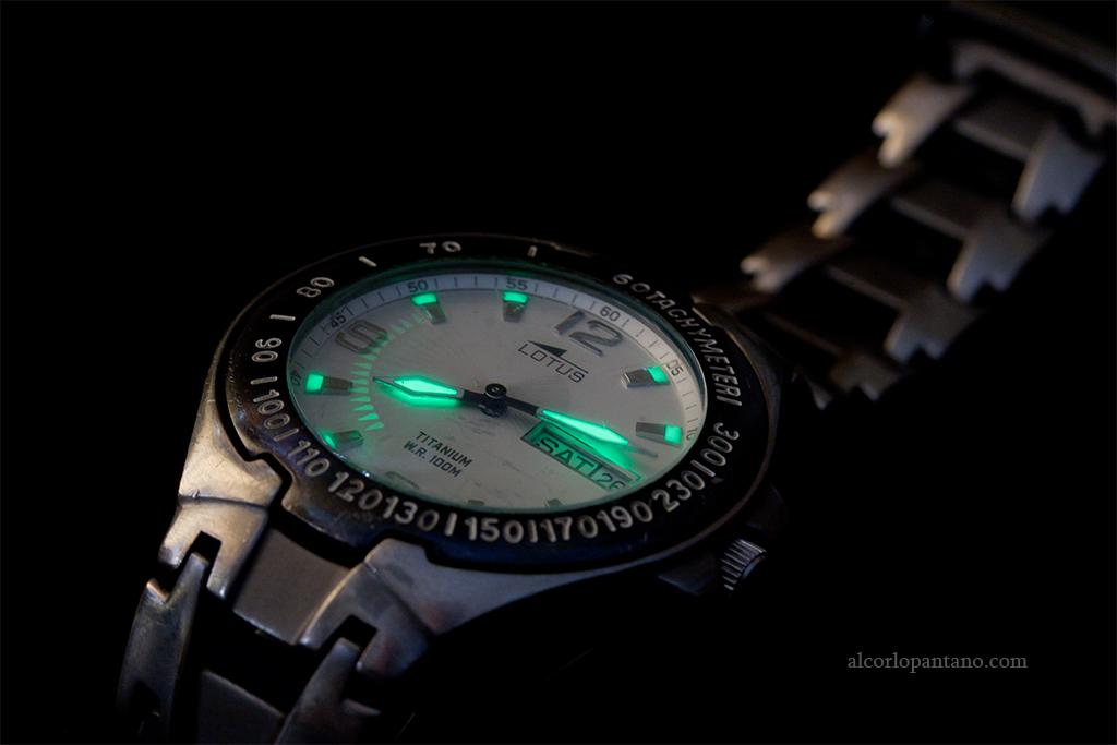 IMG_8514 cerco reloj ok flickr