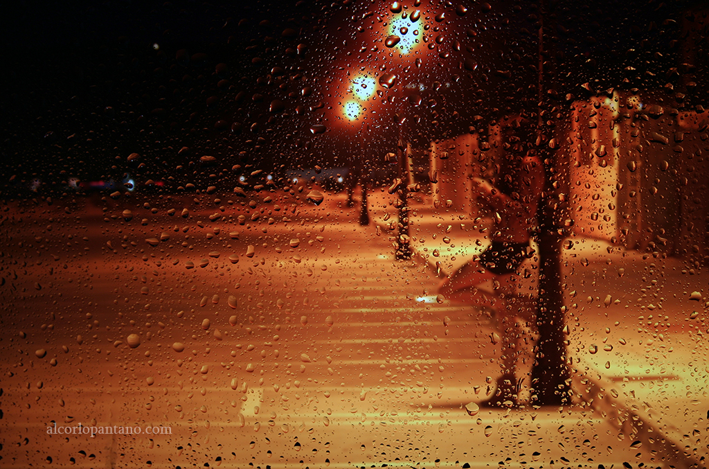 IMG_9183 flickr