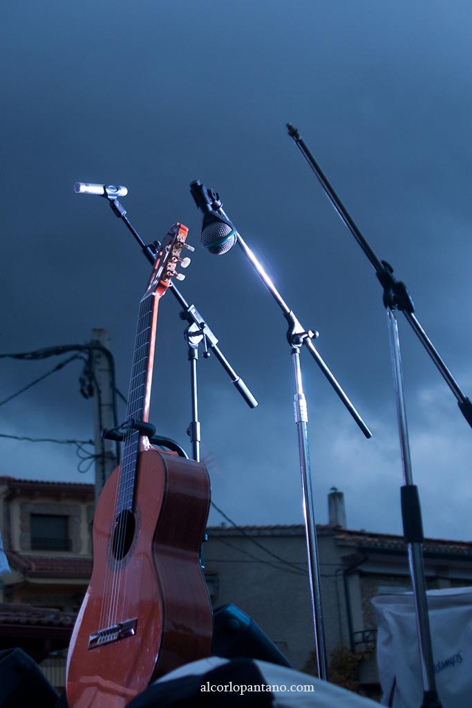_MG_8122 musicos ok flickr