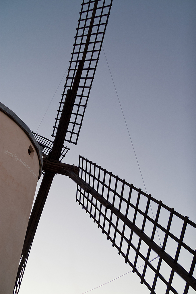 IMG_9097 cerco molino flickr