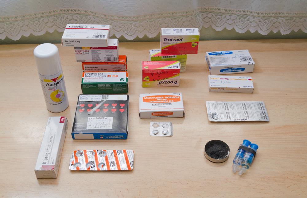 IMG_3172 pastillas yuko web