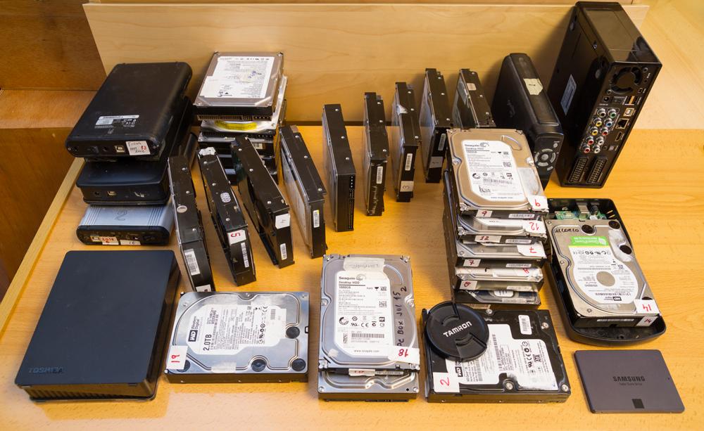 IMG_3275 discos duros web